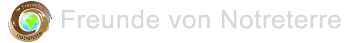 logo-freunde